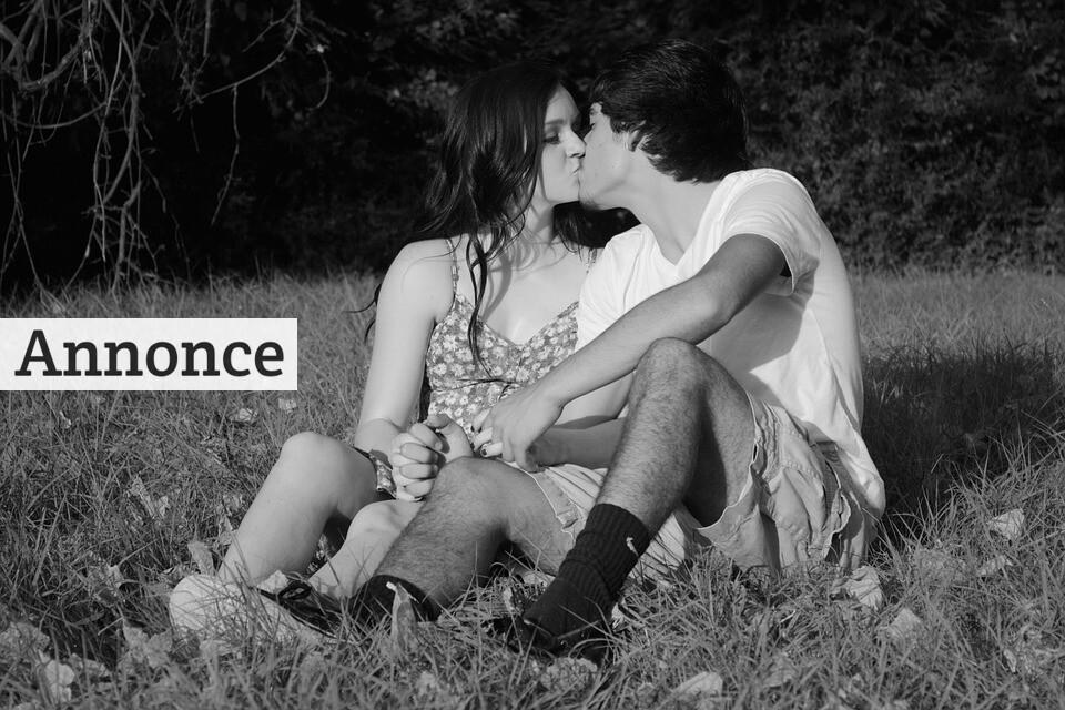 Storbyferie med kæresten? Her er Europas mest romantiske byer